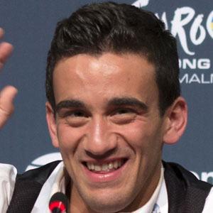 Gianluca Bezzina