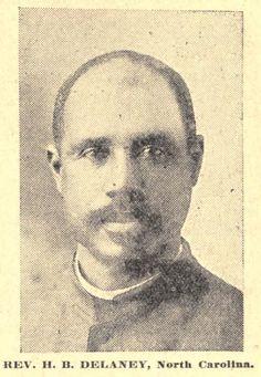 Henry Beard