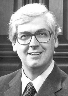 Hermann Emil Fischer
