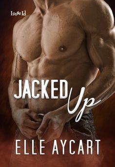 Jack Copeland
