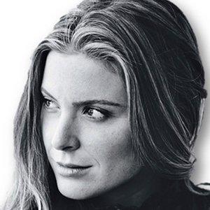 Karina Oliani