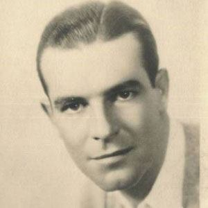 Lawrence Gray