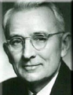 Leonard Schleifer