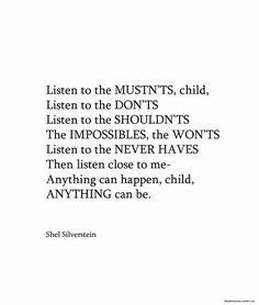 Lily Mae Silverstein