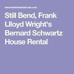 Lloyd Schwartz
