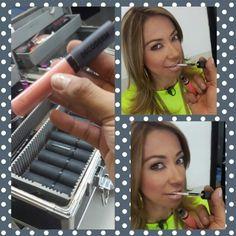 Lorena Menjivar