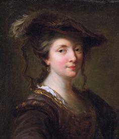 Louise Julie