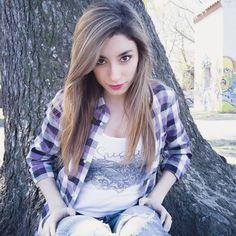 Lyna Vallejos
