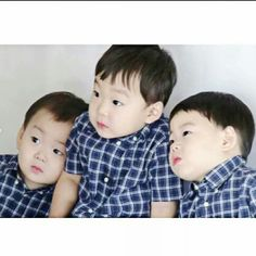Dae Han Song