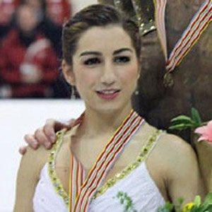 Marissa Castelli