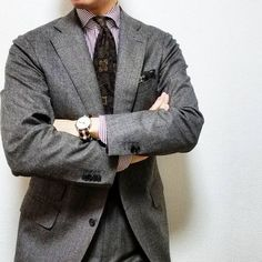 Masahiro Noda