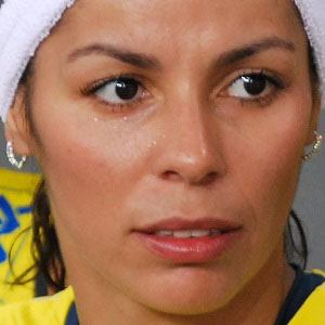 Paula Pequeno