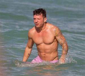 Ryan phillippe young nude 13