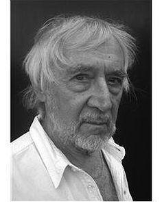 Robert Gillespie