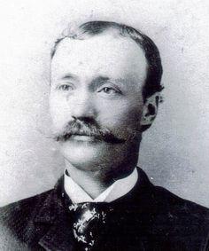 Samuel Callard
