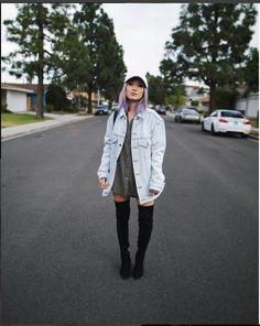 Sophia Chang Net Worth