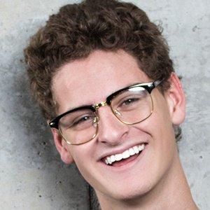 Tyler Chaffin