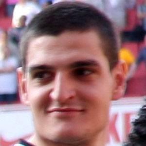 Vito Mannone