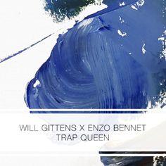Will Gittens