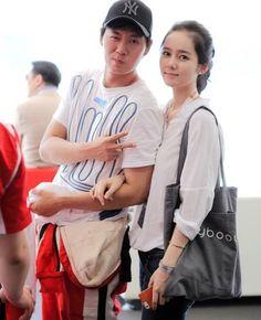 Yeon Jung-hoon