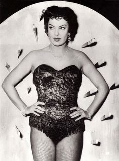 Yvonne Danson