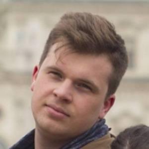 Aleksandar Kesegi