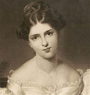 Billie Pierce