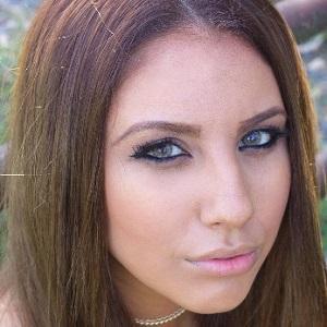 Britney Ortiz