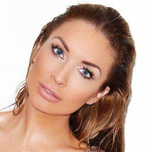 Brooke Lynette