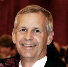 Charles Ergen