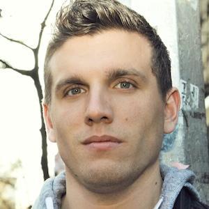 Chris Distefano
