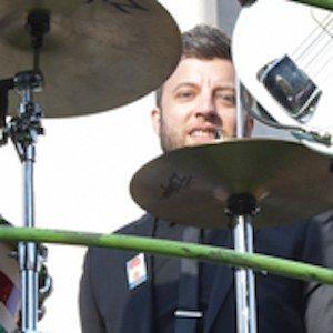 Daniel Pawlovich