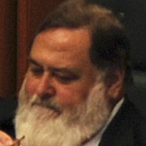 Dick Adams