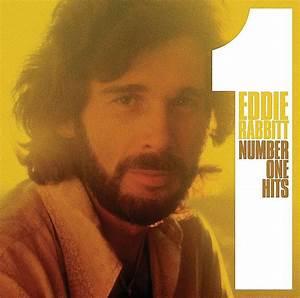 Eddie Rabbitt