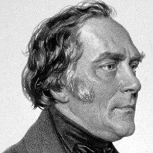 Ernst Pauer