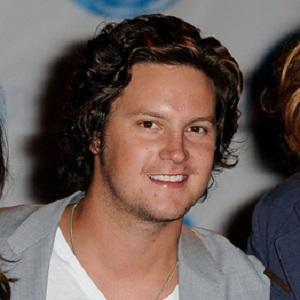 Hunter Thomsen