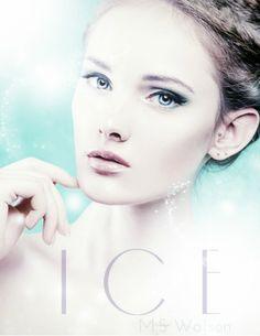 Ice Poseidon