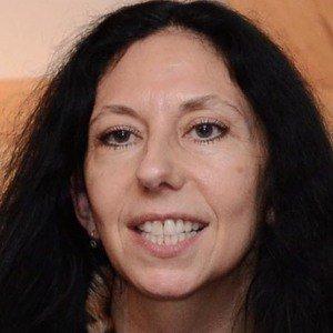 Inez van Lamsweerde