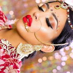 Irene Khan