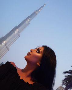 Irene Sarah Mahmud-Khan