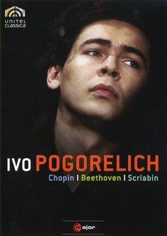 Ivo Pogorelic