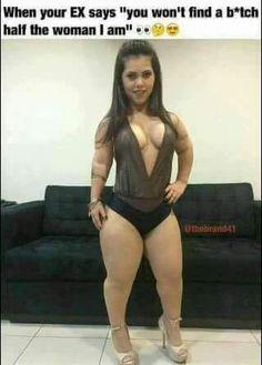 Jailyne Ojeda Ochoa