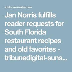 Jan Norris