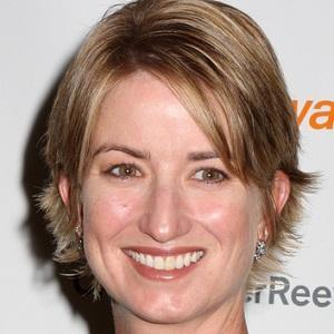 Karrie Webb