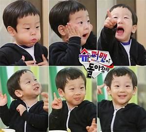 Lee Seo-jun