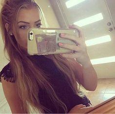 Lily Burt