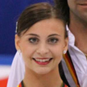 Lorenza Alessandrini