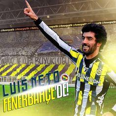 Luis Neto