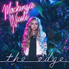 Mackenzie Nicole