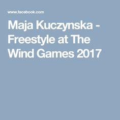 Maja Kuczynska